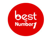 Best of Number 1