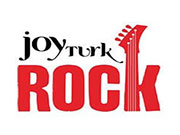 Joy Türk Rock>