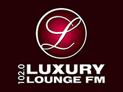 Luxury Lounge