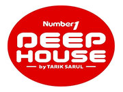 Number 1 Deep House>