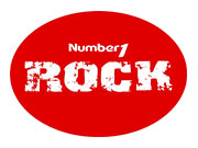 Number One Rock>