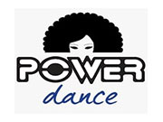 Power Dance>