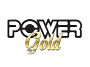 Power Gold