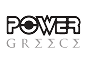 Power Greece