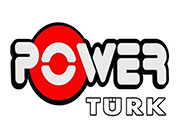 Power Türk