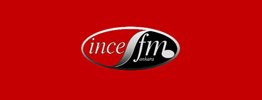 İnce FM