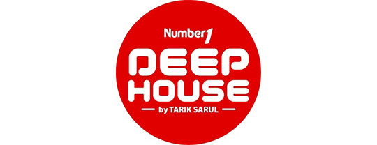 Number 1 Deep House
