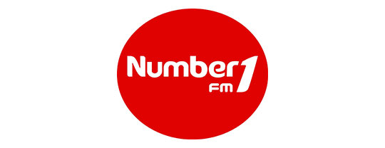 Number One FM