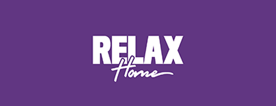 Relax Home