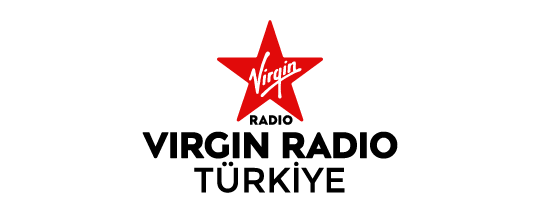 Virgin Radio