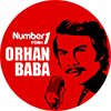 number one orhan baba