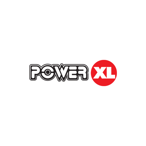 power xl canlı