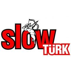 Slowtürk Radio